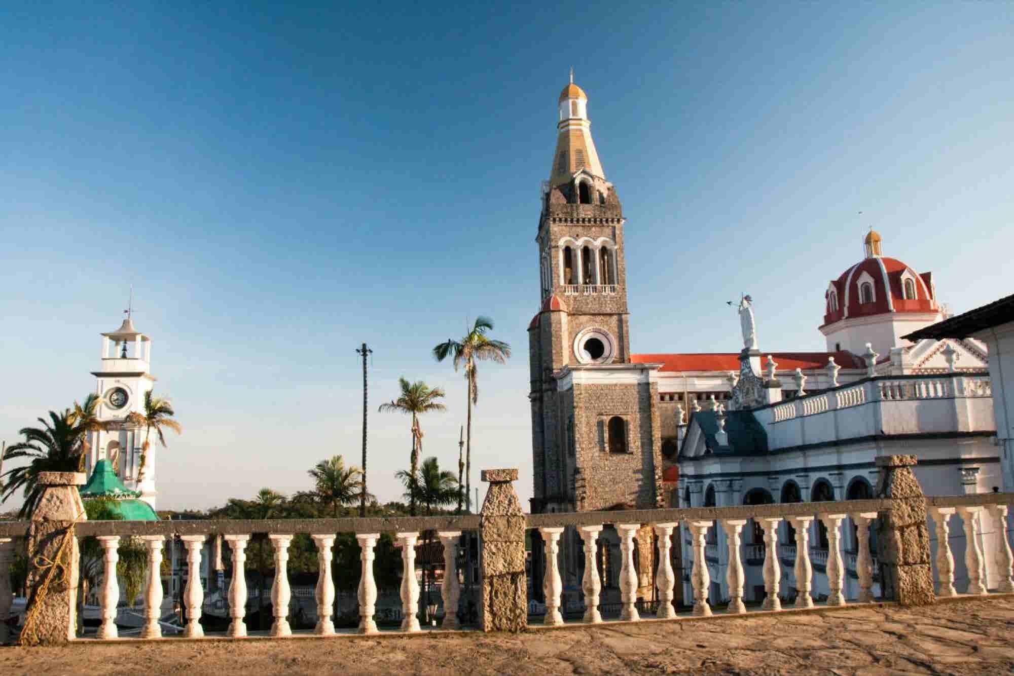 Esta es la campaña turística más exitosa de América Latina