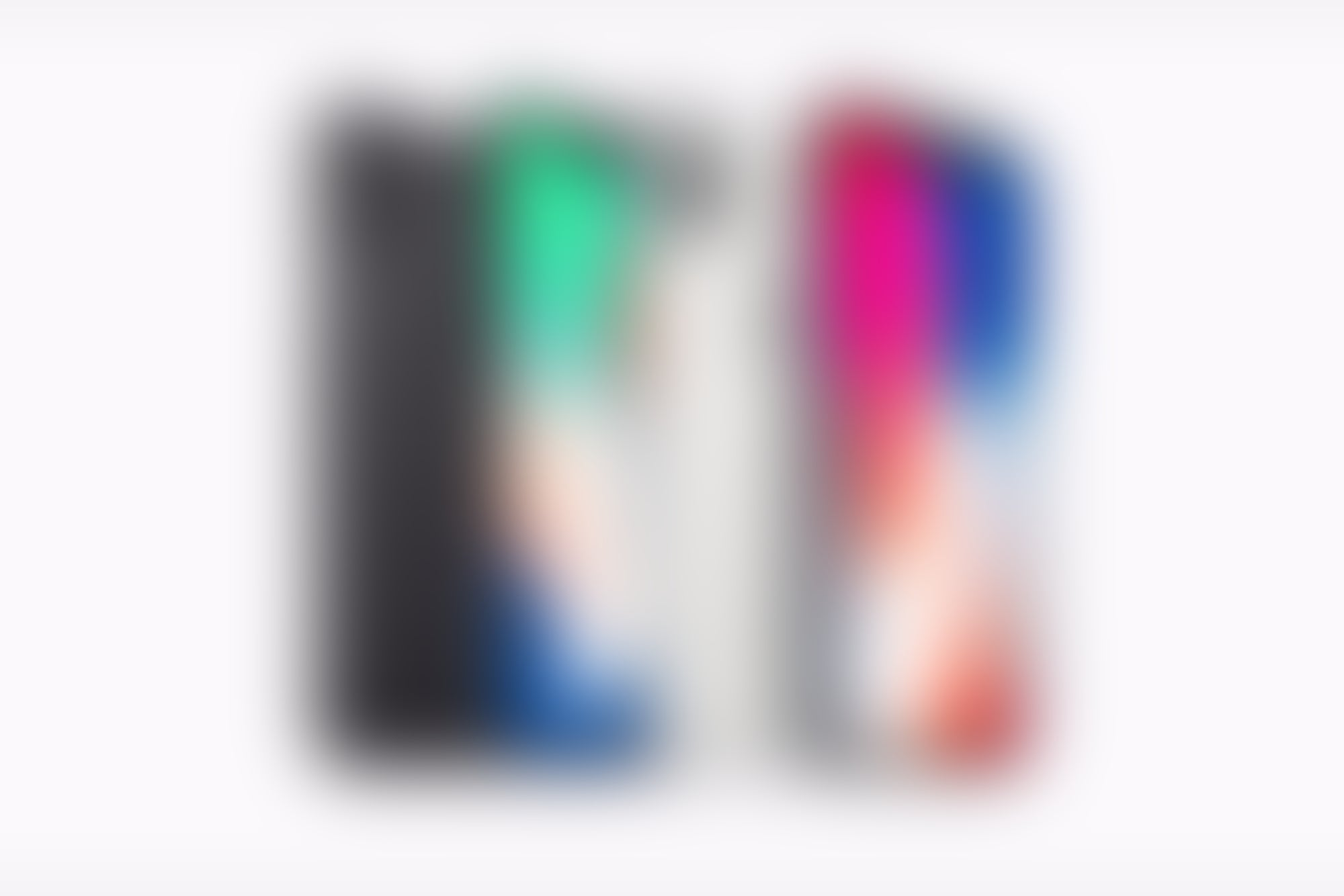 Everything We Know About the iPhone X
