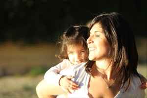 This Founder's Letter to Her Daughter on What It Means to Be an Entrepreneur and a Mom Will Inspire You