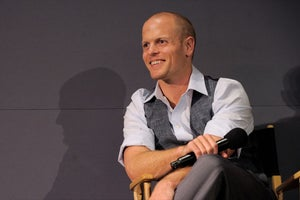 6 Tech Titans Told Tim Ferriss About Their Most Worthwhile Investments