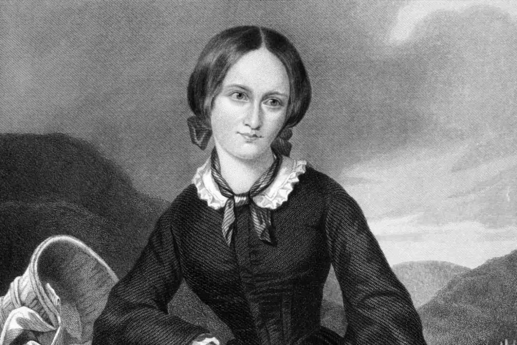 ¿Emprendedoras literarias? 10 mujeres escritoras famosas en un mundo d...