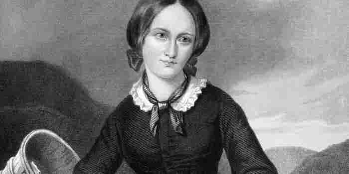 ¿Emprendedoras literarias? 10 mujeres escritoras famosas en un mundo de hombres