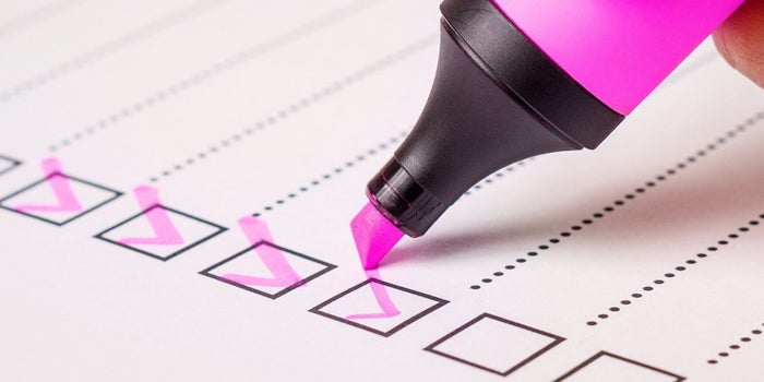 #4 Important Things to Add to Your End-of-the-Year Checklist