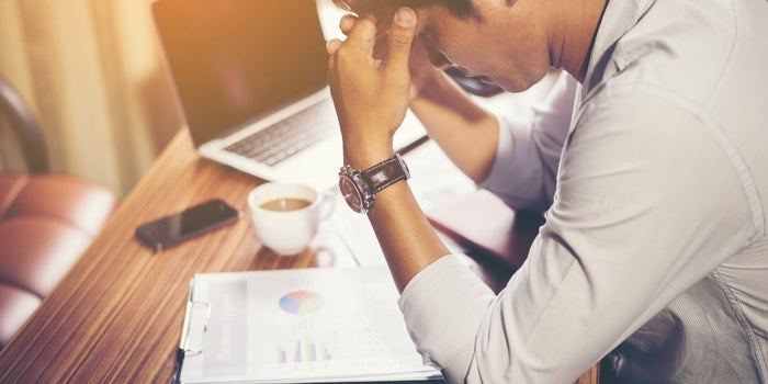Here's What Entrepreneurs Should Not Do While Starting up