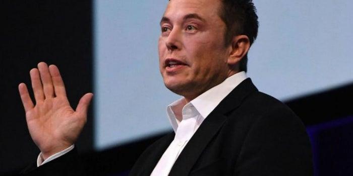 Fue divertido mientras duró: Elon Musk niega ser el creador de Bitcoin