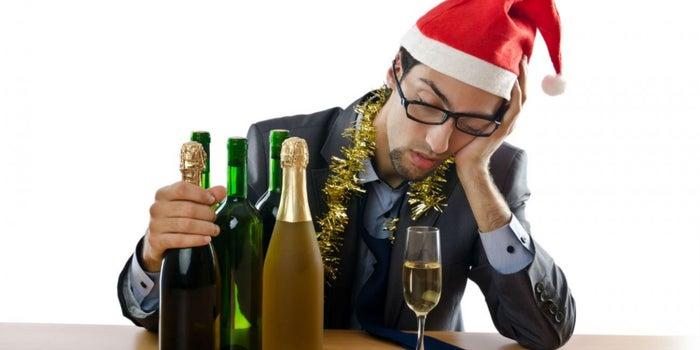 3 tips para las fiestas de fin de año