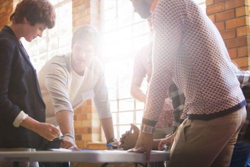 Partner Programs Turn Competitors Into Collaborators