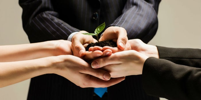 Pregunta rápida: ¿Cuál es la diferencia entre Ángeles y Venture Capitalist (VC)?