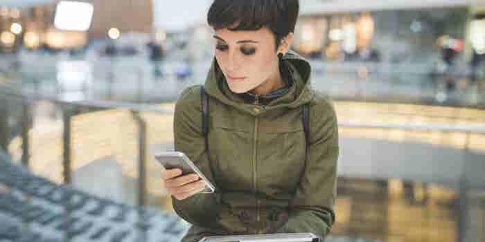 Ahorra tus datos móviles con ayuda de la app Datally de Google