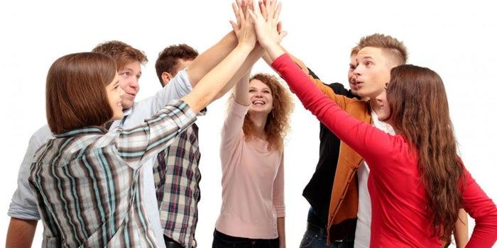 Crea la mejor experiencia para tu empleado y genera engagement