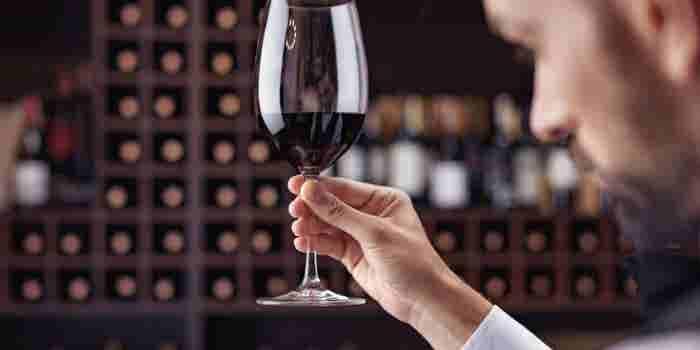 El emprendedor que gestó su pasión por el vino desde la cuna