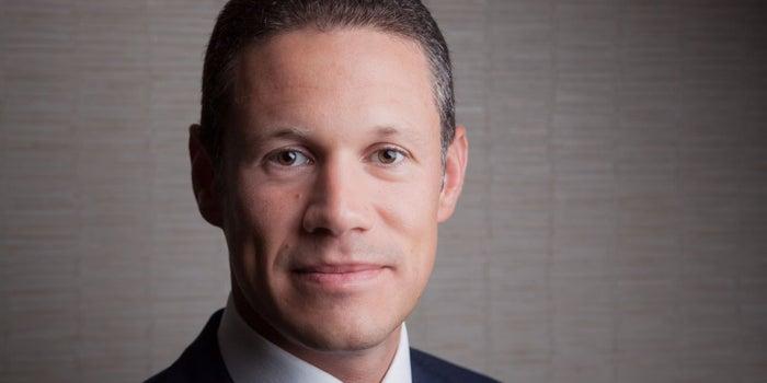 Crescent Enterprises' Venture Capital Arm Closes Investment In US-Based MedTech Startups