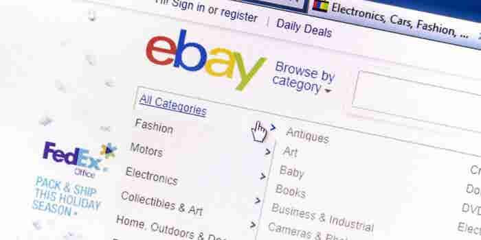 Así es como eBay quiere empoderar a las Pymes en América Latina