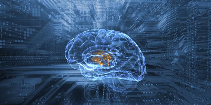 How Your Business Can Stay Ahead of the Game With Artificial Intelligence