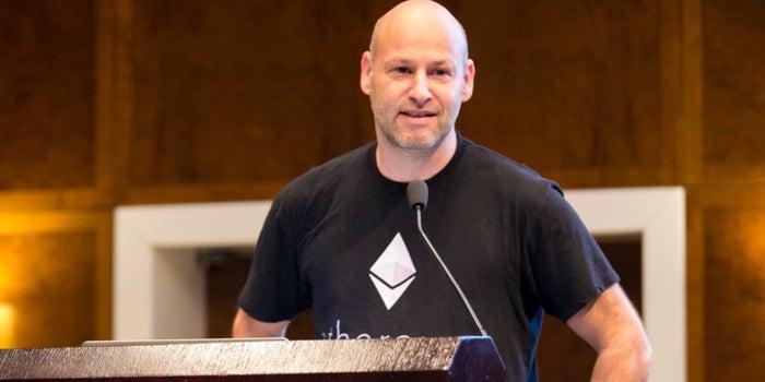 How Dubai's Blockchain Advisor ConsenSys Is Creating A Community For The Emerging Tech