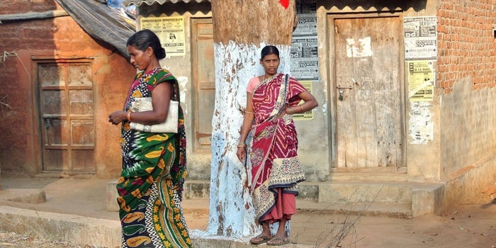 This Startup is Taking Digital Services to Every Corner of Rural India