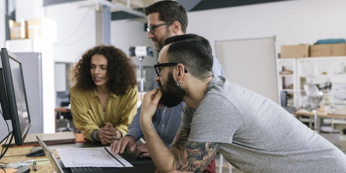 Millennial Employees: How Much They Make, Where They Work, What They Do and What That Means for Your Business