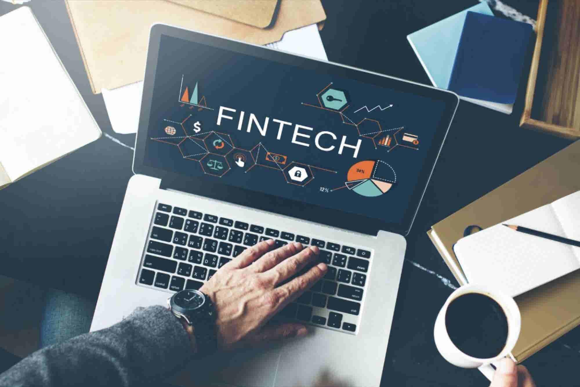 Senadores aprueban en lo general la Ley Fintech