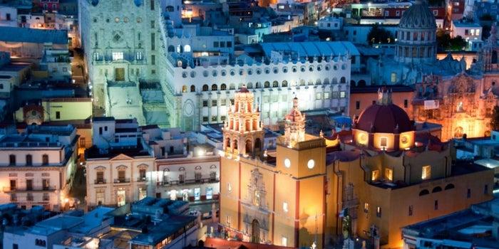 ¡Reto Guanajuato está por comenzar!