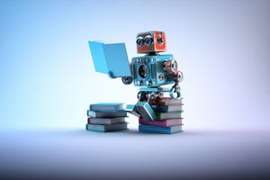 3 Fundamental Ways Machine Learning Will Change Business in 2018