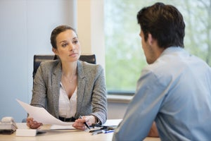 What It Means for Your Hiring When Businesses Are Forbidden From Asking Applicants About Salary