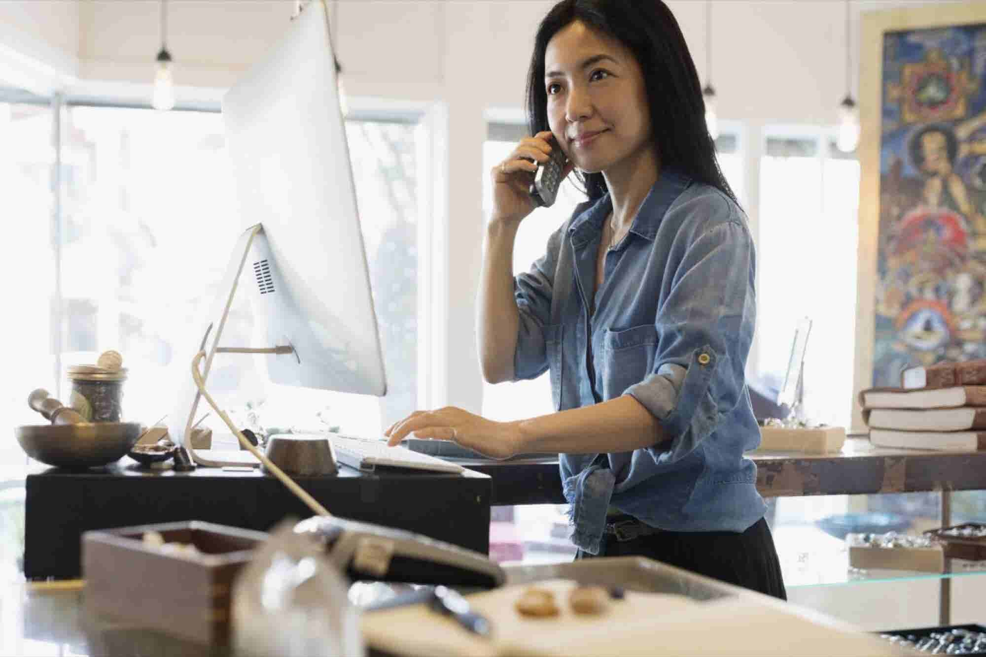 5 Factors That Contribute to the Success of Your Business