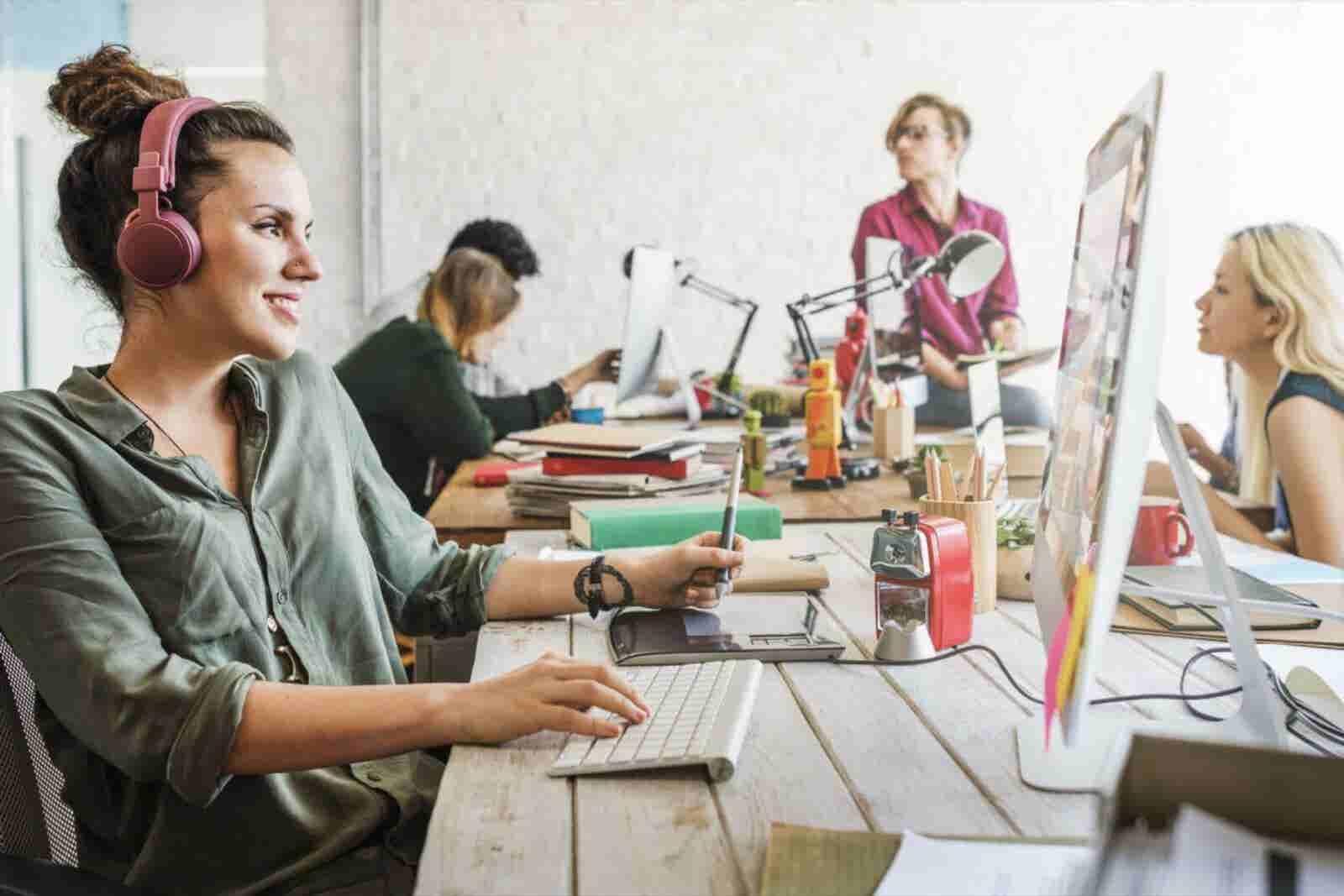 Lisbon Lures Tech Entrepreneurs With Carrot of EU Citizenship