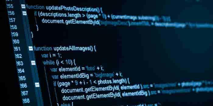 Conoce los cursos en línea gratuitos que Microsoft lanza en México