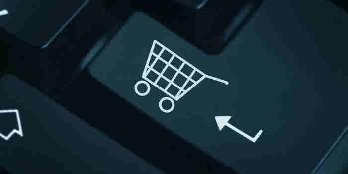 Así es como Walmart y Jet triunfan en el e-commerce