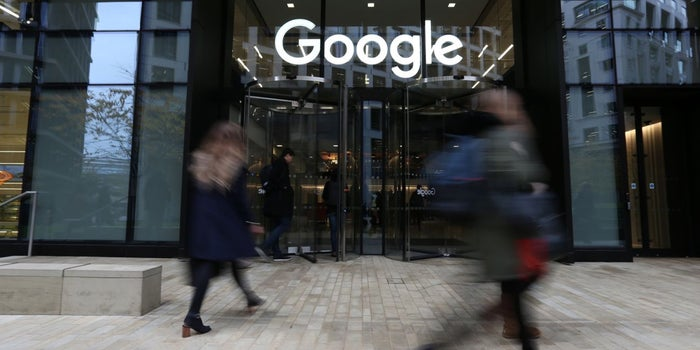5 Insider Tips on Selling Your Startup to Google