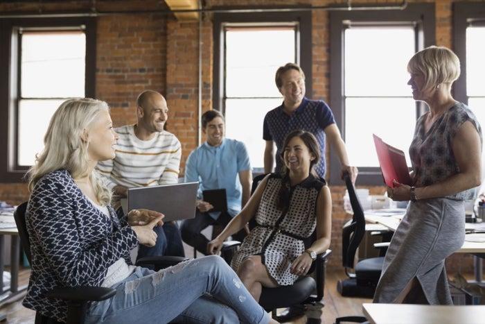 10 Lessons From Billion-Dollar 'Unicorn' Startups