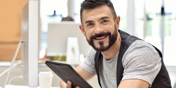 Lo que hay que saber para emprender en la era digital