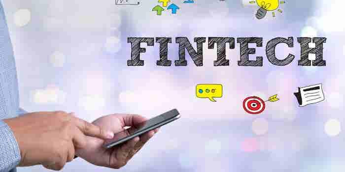 Sin freno a la innovación y la inversión: Ley Fintech