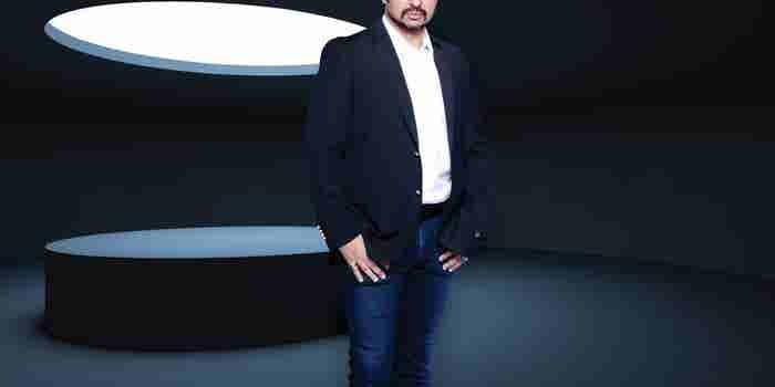 Will Raj Kundra's Big Bet on IPL Pay Off Yet Again?