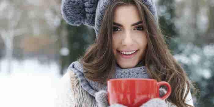 ¿Frío? Renta de ropa para invierno