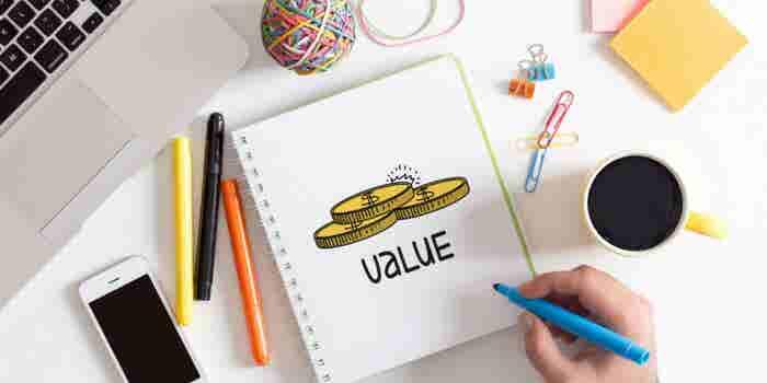 Cómo fijar el valor verdadero de tu negocio