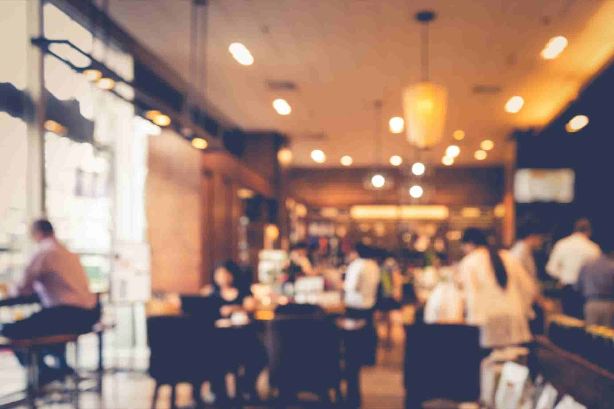 4 Tips for Serving Up Digital Success for Your Restaurant