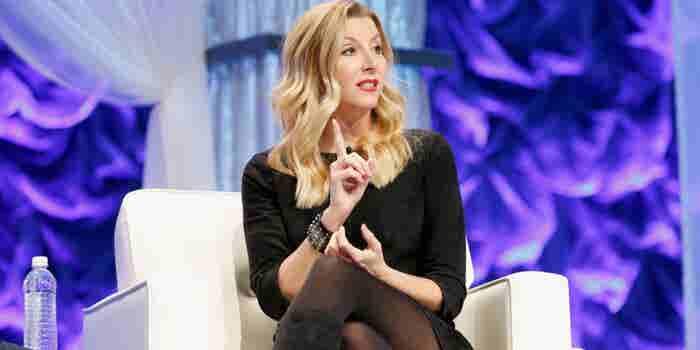 4 Money-Making Habits That Propelled Sara Blakely, Mark Cuban and Tony Robbins to Phenomenal Success