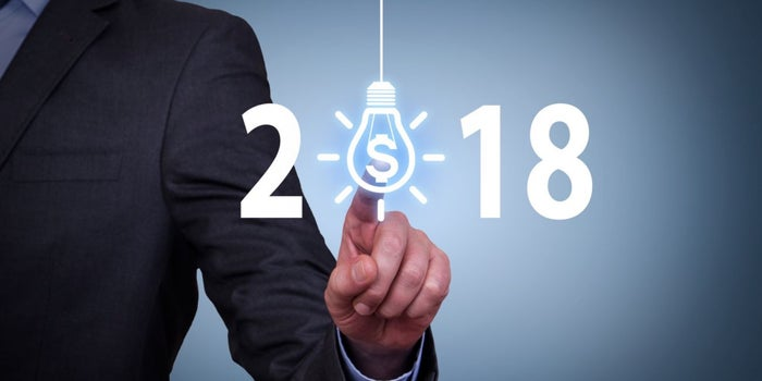 5 keys to making your new years financial resolutions stick
