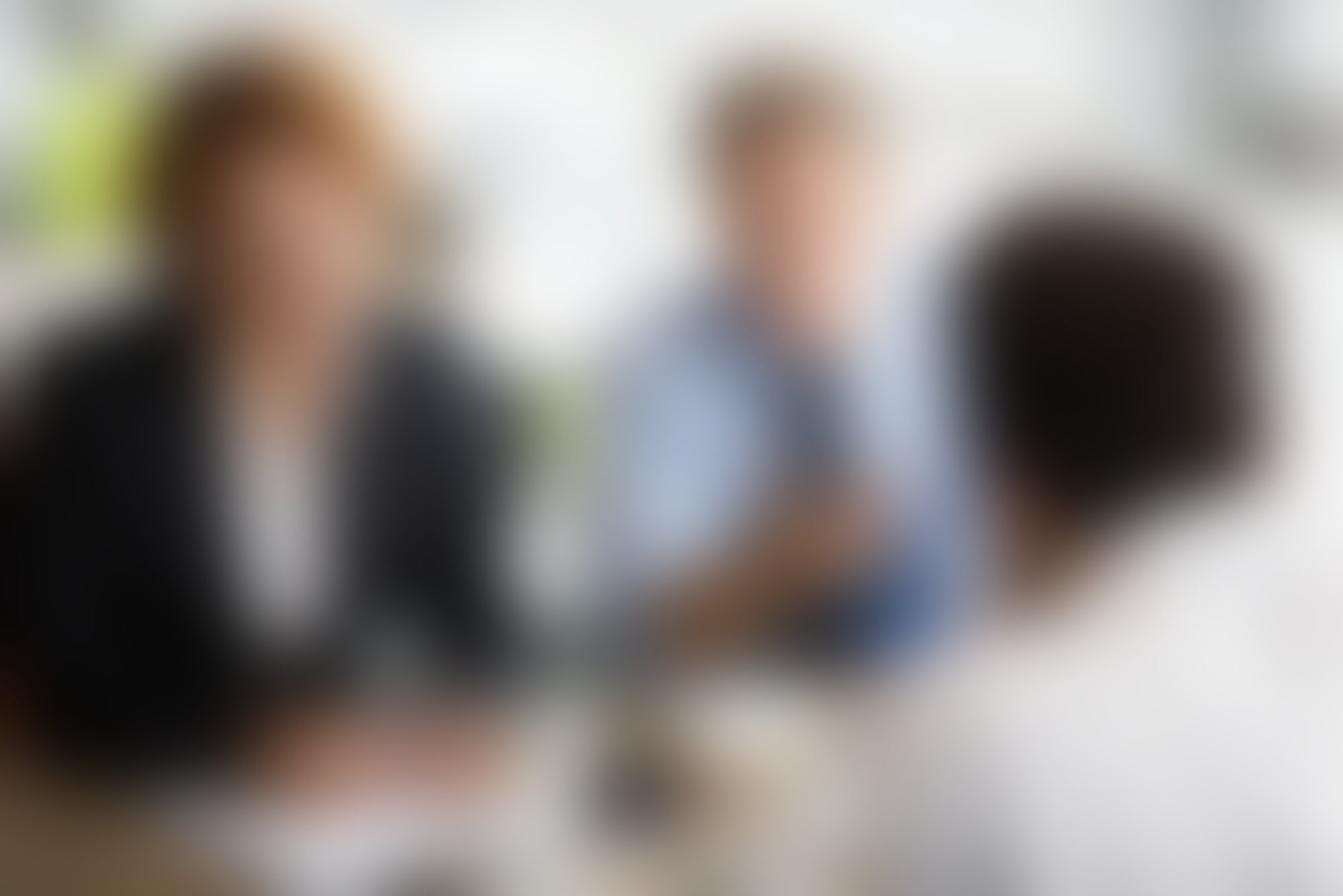 11 Must-Ask Behavioral Interview Questions