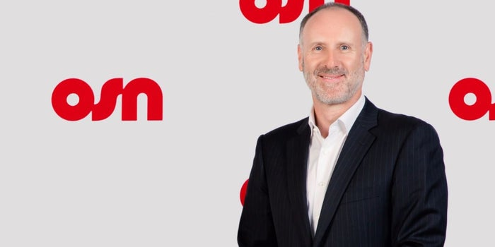 OSN Launches ASLI, A Platform For Regional Content Creators To