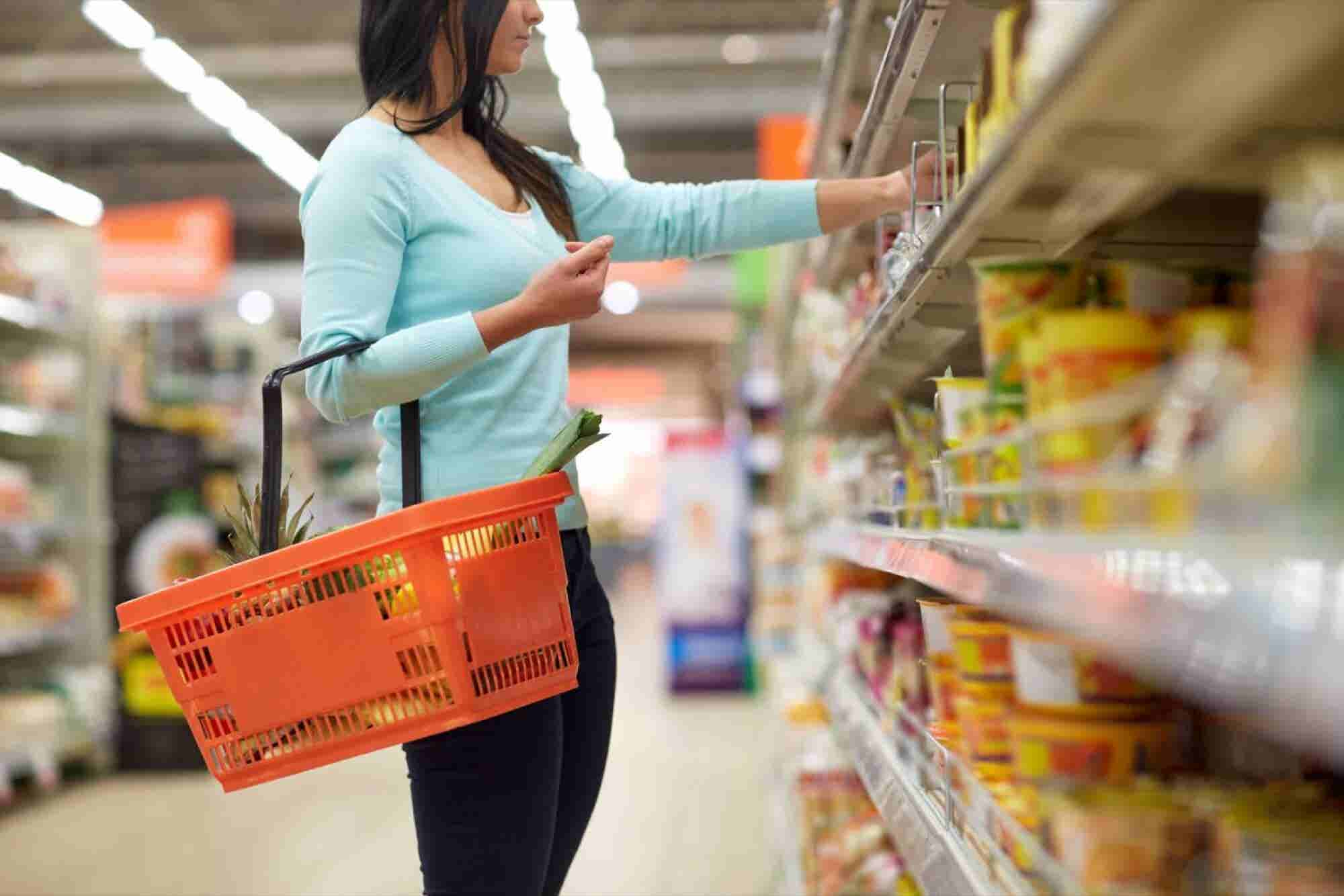 Who Will Dominate India's Retail Segment?