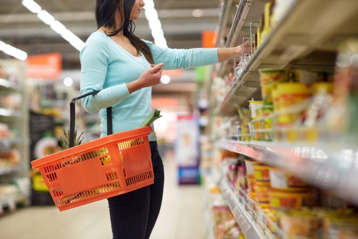 Retailing Trends that Will Persevere the Longest in the Market
