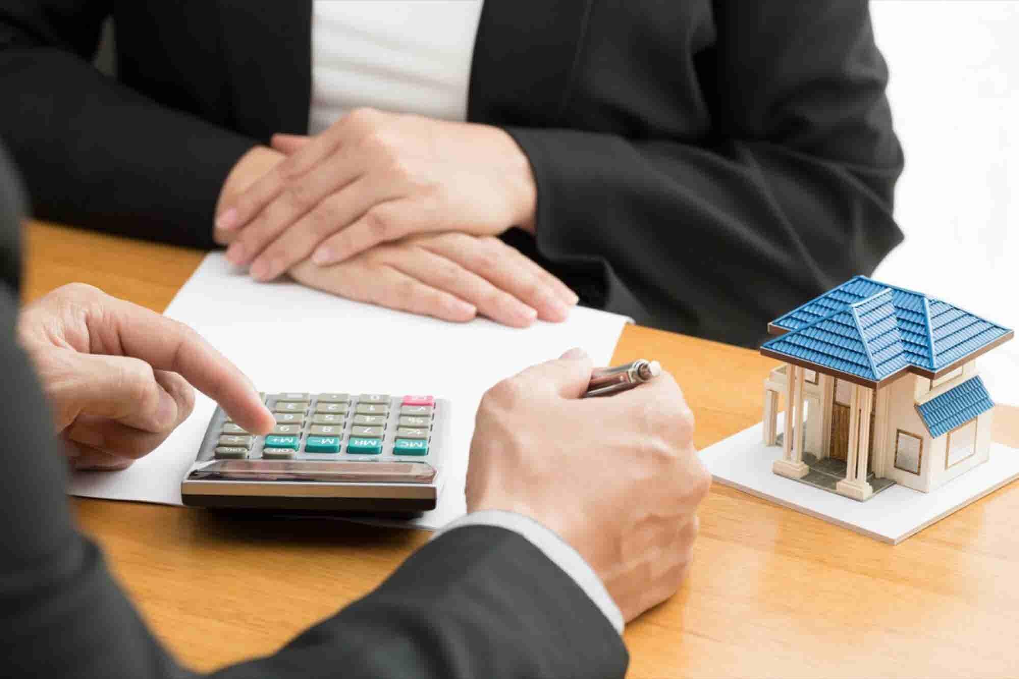 5 grandes mentiras sobre el crédito hipotecario
