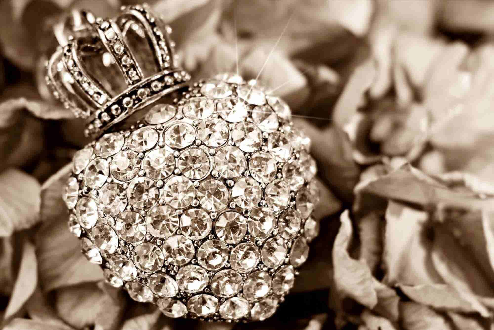 #7 Trends That Will Shape the Jewellery Industry in 2018