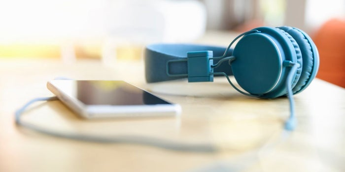 The Growth of Podcasts and Why It Matters (Infographic)