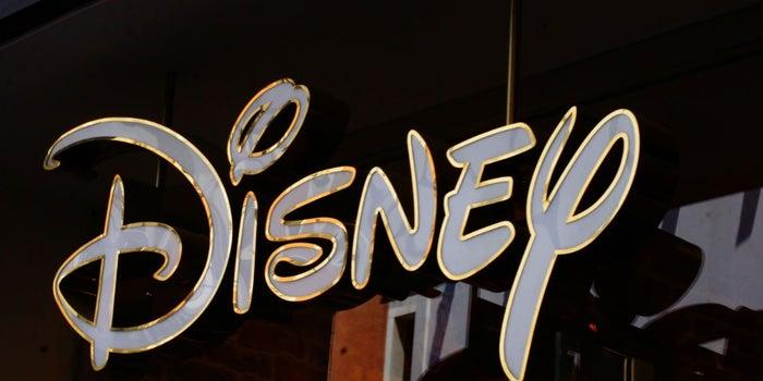 Es oficial: Disney comprará 21st Century Fox