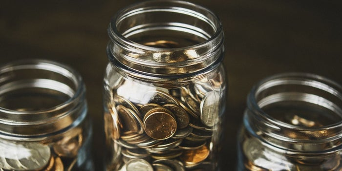 Creating the 3-Bucket Cash Reserve System