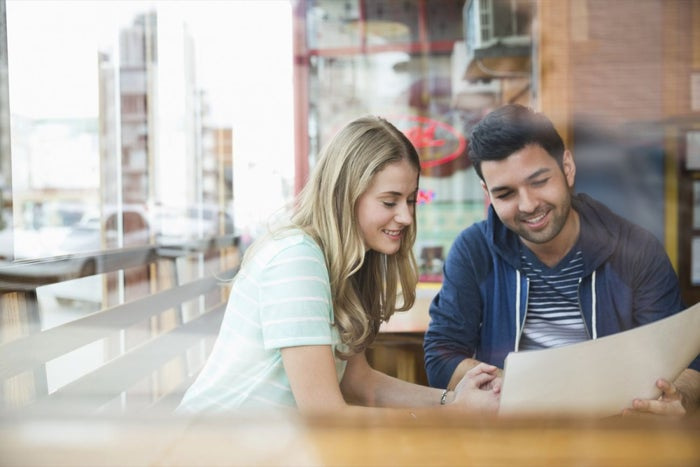 6 Ways To Build a Successful Business With Your Spouse