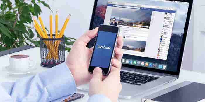 Facebook quiere competir agresivamente con YouTube